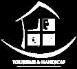 logo Tourisme Handicap